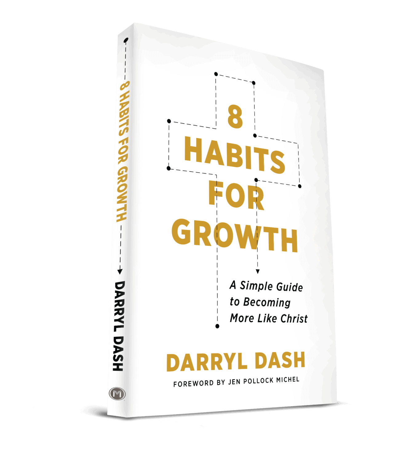 8 Habits for Growth